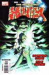 Cover for Incredible Hulk (Marvel, 2000 series) #87 [Direct Edition]