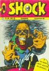 Cover for Shock Classics (Classics/Williams, 1972 series) #19