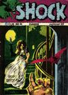 Cover for Shock Classics (Classics/Williams, 1972 series) #20