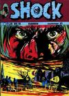 Cover for Shock Classics (Classics/Williams, 1972 series) #21