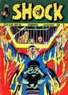 Cover for Shock Classics (Classics/Williams, 1972 series) #26