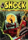Cover for Shock Classics (Classics/Williams, 1972 series) #29