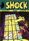 Cover for Shock Classics (Classics/Williams, 1972 series) #32