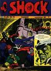 Cover for Shock Classics (Classics/Williams, 1972 series) #36