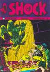 Cover for Shock Classics (Classics/Williams, 1972 series) #39