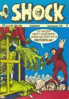Cover for Shock Classics (Classics/Williams, 1972 series) #40