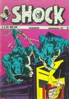 Cover for Shock Classics (Classics/Williams, 1972 series) #41