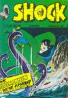 Cover for Shock Classics (Classics/Williams, 1972 series) #44