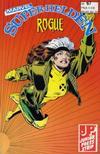 Cover for Marvel Superhelden (JuniorPress, 1981 series) #67