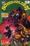 Cover for Marvel Superhelden (JuniorPress, 1981 series) #75