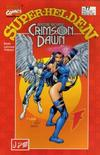 Cover for Marvel Superhelden (JuniorPress, 1981 series) #77