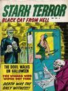 Cover for Stark Terror (Stanley Morse, 1970 series) #2