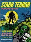 Cover for Stark Terror (Stanley Morse, 1970 series) #3