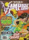 Cover for Weird Vampire Tales (Eerie Publications, 1979 series) #v5#3 [4]
