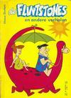 Cover for Flintstones en andere verhalen (Geïllustreerde Pers, 1963 series) #9/1964