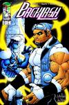 Cover for Backlash (Image, 1994 series) #24