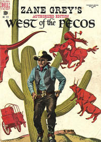 Cover Thumbnail for Four Color (Wilson Publishing, 1947 series) #222