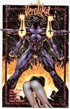 Cover for Verotika (Verotik, 1995 series) #10