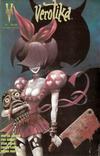 Cover for Verotika (Verotik, 1995 series) #11