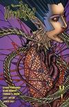 Cover for Verotika (Verotik, 1995 series) #12