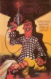 Cover for Verotika (Verotik, 1995 series) #14