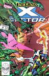Cover Thumbnail for X-Factor (1986 series) #36 [Direct Edition]