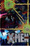 Cover Thumbnail for X-Men Omega (1995 series)