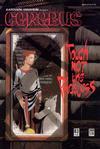 Cover for Cerebus (Aardvark-Vanaheim, 1977 series) #83