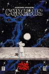 Cover for Cerebus (Aardvark-Vanaheim, 1977 series) #91