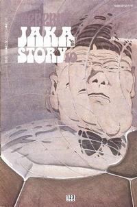 Cover Thumbnail for Cerebus (Aardvark-Vanaheim, 1977 series) #123