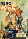 Cover for Nero Kid (Serieforlaget / Se-Bladene / Stabenfeldt, 1975 series) #5/1976