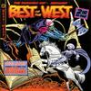 Cover for Best of the West (AC, 1998 series) #2
