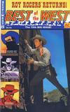 Cover for Best of the West (AC, 1998 series) #15