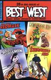 Cover for Best of the West (AC, 1998 series) #26