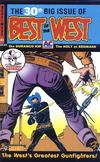 Cover for Best of the West (AC, 1998 series) #30