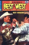 Cover for Best of the West (AC, 1998 series) #34