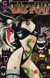 Cover for Tattoo (Caliber Press, 1996 series) #1