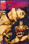 Cover for Vamperotica (Brainstorm Comics, 1994 series) #2