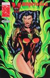 Cover for Vamperotica (Brainstorm Comics, 1994 series) #6