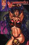 Cover for Vamperotica (Brainstorm Comics, 1994 series) #19