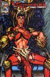 Cover for Vamperotica (Brainstorm Comics, 1994 series) #29