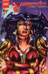 Cover Thumbnail for Vamperotica (Brainstorm Comics, 1994 series) #24