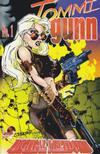 Cover Thumbnail for Tommi Gunn (1996 series) #1