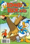 Cover for Donald Duck & Co (Hjemmet / Egmont, 1948 series) #13/2001