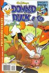 Cover for Donald Duck & Co (Hjemmet / Egmont, 1948 series) #19/2001
