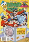 Cover for Donald Duck & Co (Hjemmet / Egmont, 1948 series) #21/2001