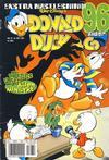 Cover for Donald Duck & Co (Hjemmet / Egmont, 1948 series) #39/2001