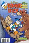 Cover for Donald Duck & Co (Hjemmet / Egmont, 1948 series) #3/2002