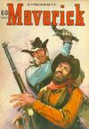 Cover for Maverick (Classics/Williams, 1964 series) #17