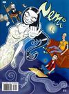 Cover for Nemi (Hjemmet / Egmont, 2003 series) #22